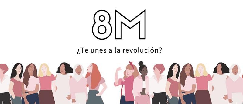 EL CEEM, POR UNA MEDICINA FEMINISTA E INTERSECCIONAL