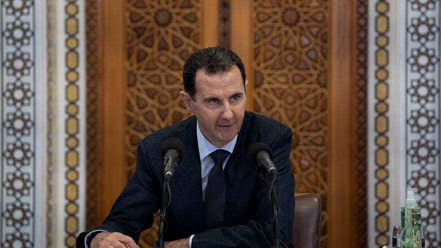 Alemania condena a exagente sirio en primer juicio por crímenes del régimen