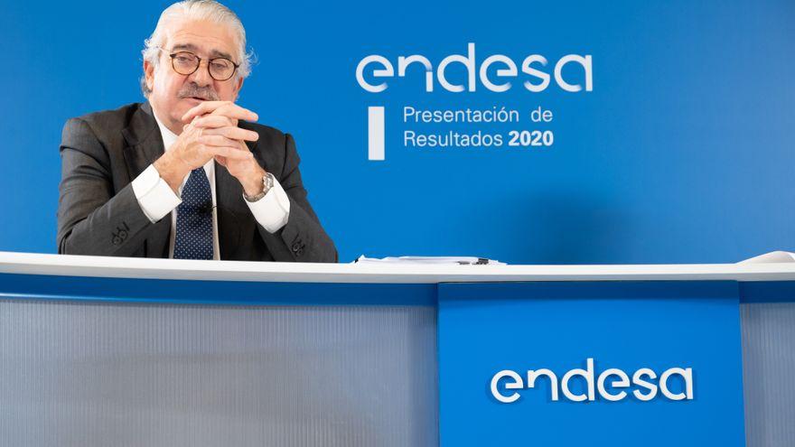 """Endesa pide que la nueva factura eléctrica """"se implemente bien"""" y espera que vuelva a aplazarse"""