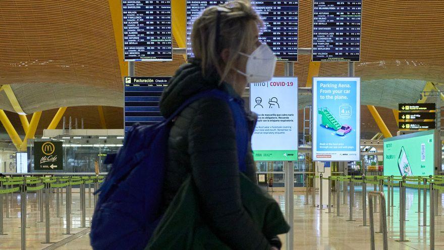 Polonia, Eslovaquia y la República Checa arrancan con los certificados de vacunación para viajar que reclama España en la UE