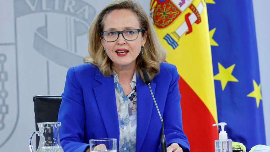 España y los países más golpeados por la crisis del coronavirus apremian a Bruselas para